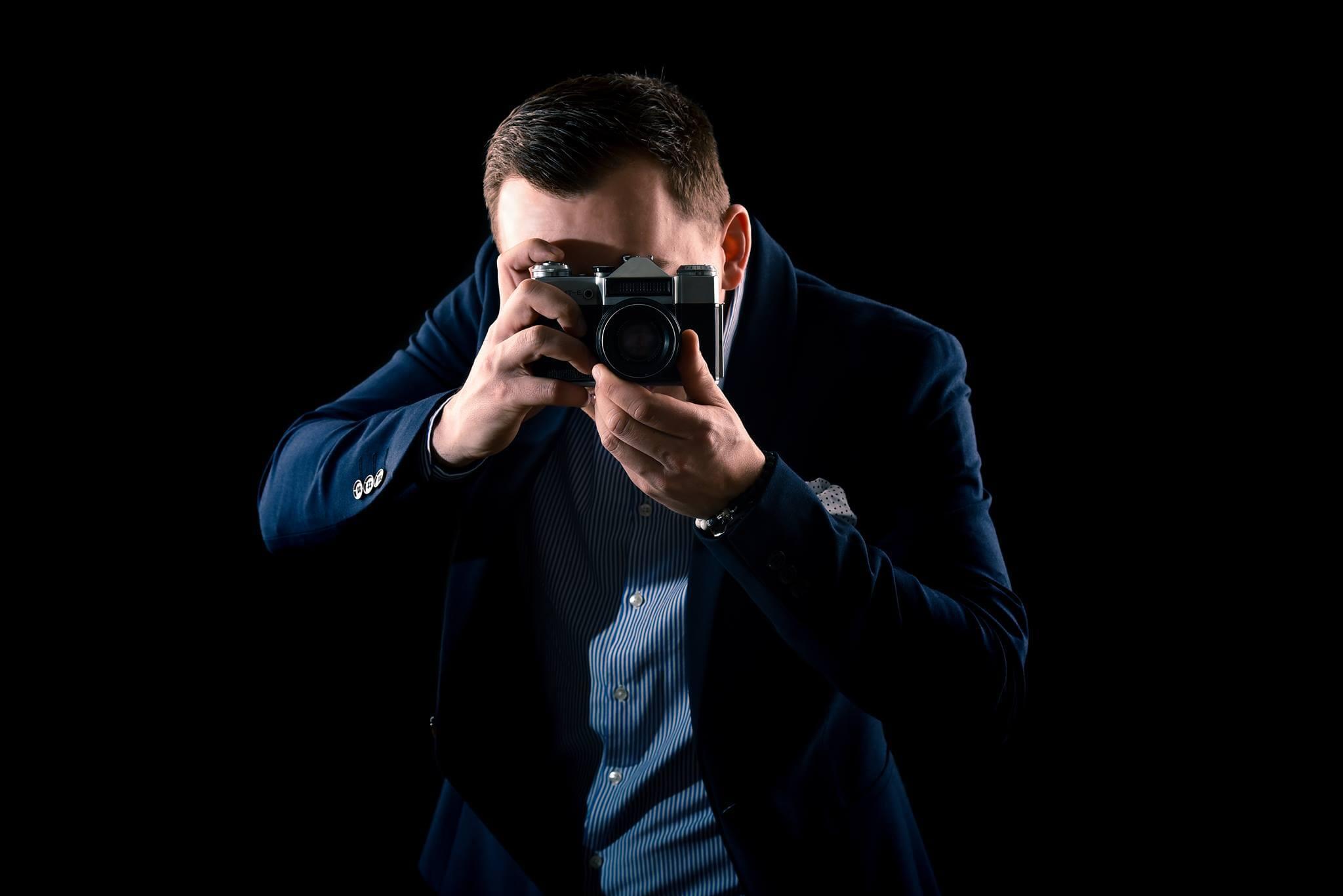 David-Faic-Tabor-Fotograf