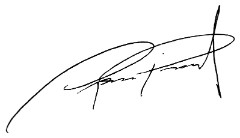 Podpis (1) (1)
